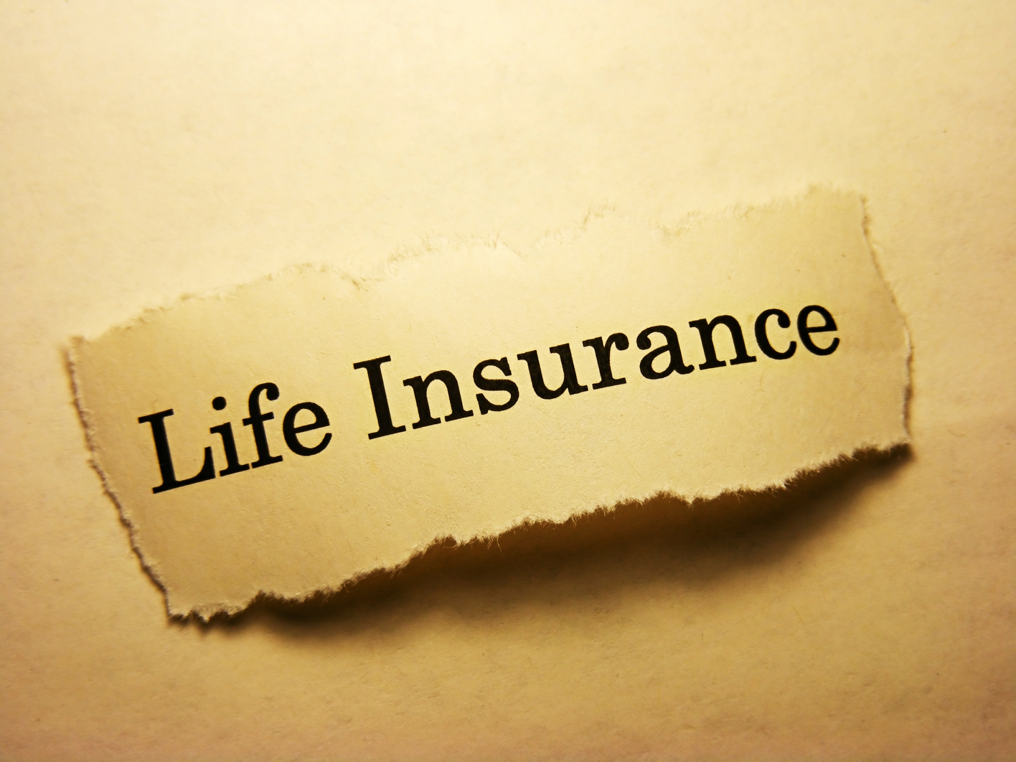 variable life insurance pros and cons philippines